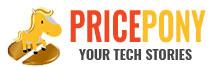 PricePony.com