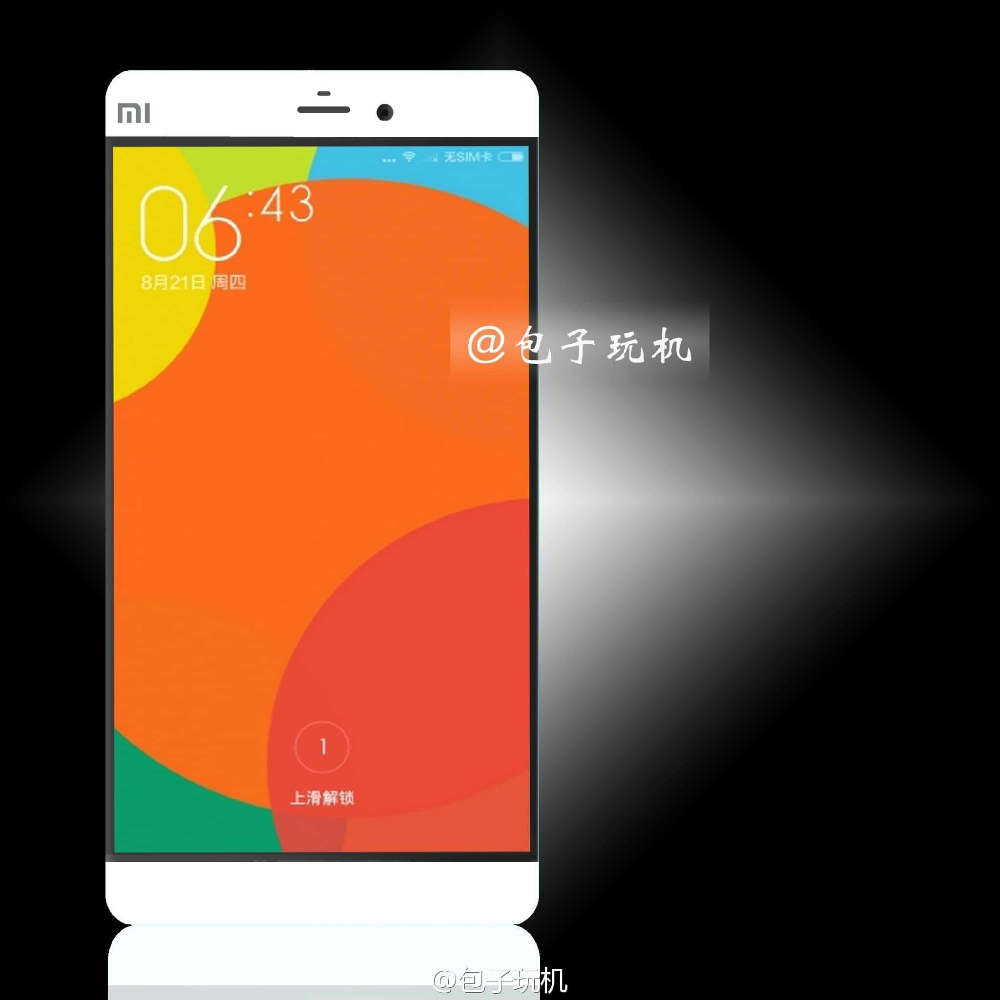 Xiaomi--Mi5-render