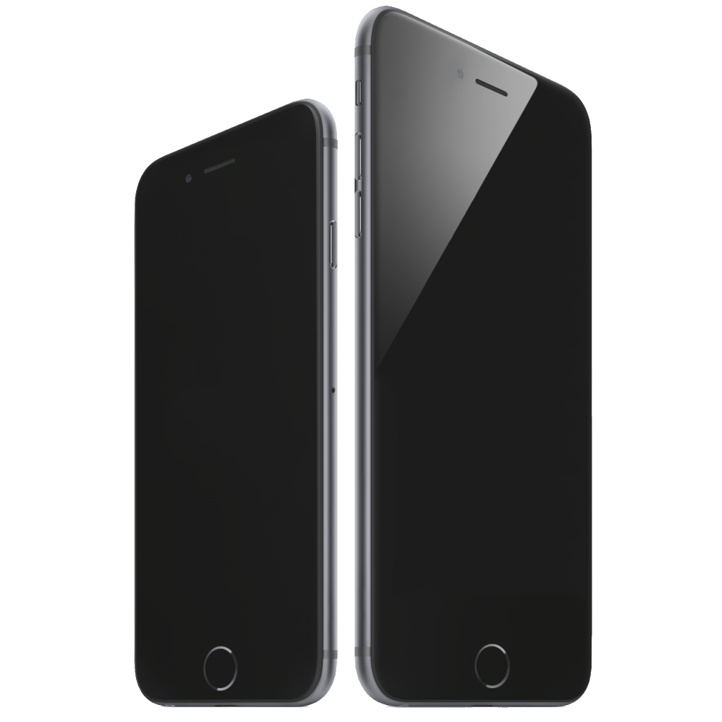 iphone 6s rumors 2