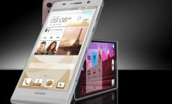 Best Chinese smartphones under RM750 available in Malaysia – Part 2