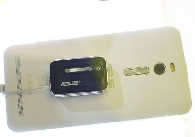 ASUS-ZenFlash1