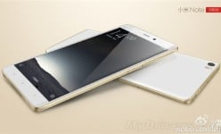 TOP Android smartphones for under RM1600 available: 21.2MP cam, 4,100mAh batt,…