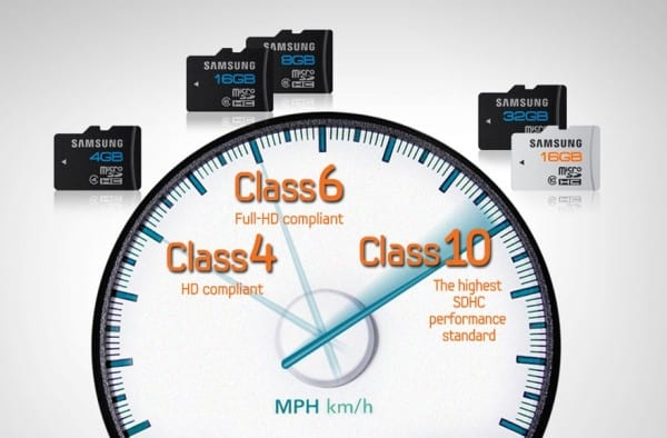 class-microsd-card-speed-600x394