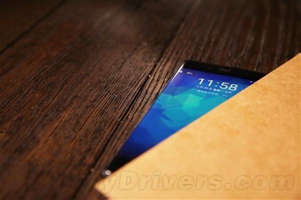 Xiaomi Mi5 and Mi5 Plus