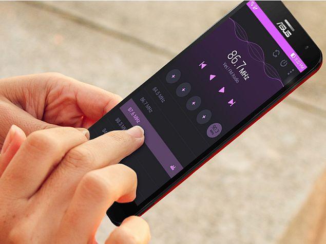 Sony Xperia Z3 Plus Aka Sony Xperia Z4 Vs ASUS ZenFone 2