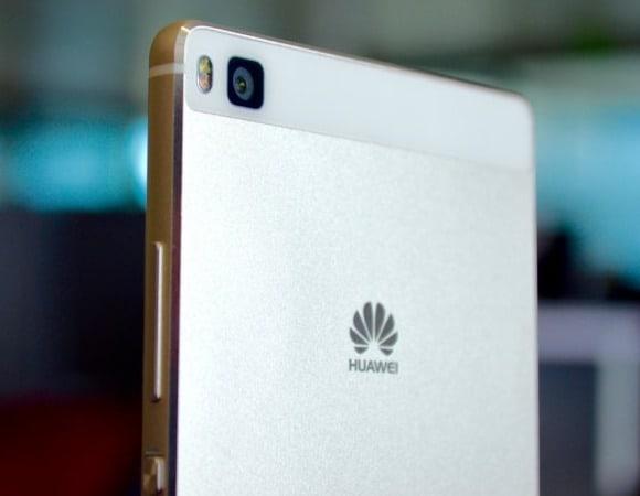 Huawei Nexus 2015 Beast confirmed, coming soon with 5.7 ...