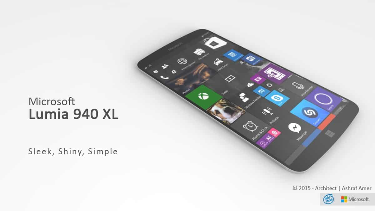 microsoft lumia 940 price in malaysia you