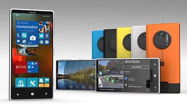 microsoft lumia 940 price in malaysia out