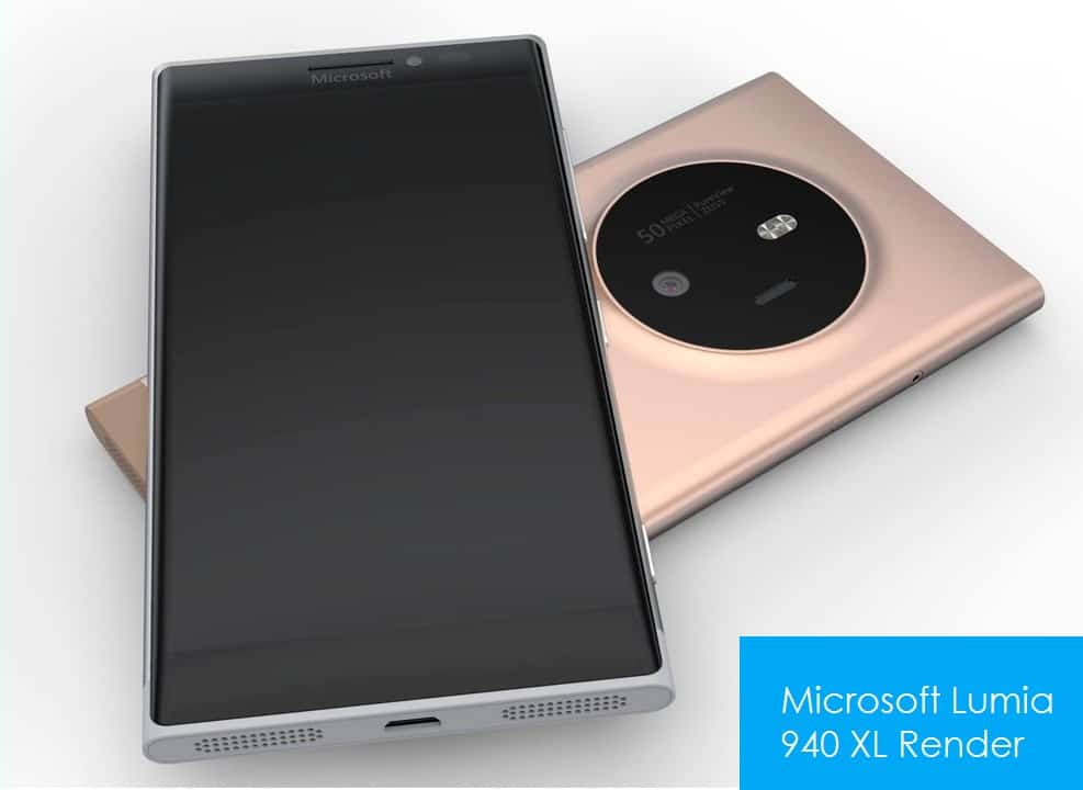 Was involvement cranial microsoft lumia 940 xl expected price