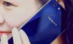 10 Excellent OPPO smartphones available in Malaysia