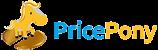 PricePony Malaysia Tech Reviews