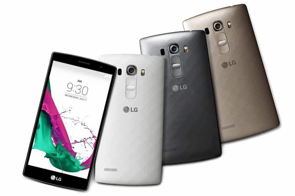 LG-G4 beat