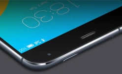 MEIZU MX4 Price cut in Malaysia – Get one with just RM899