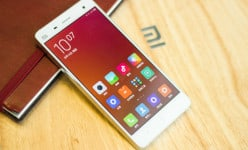 Places that sell the cheapest Xiaomi Redmi Note 2 in Malaysia