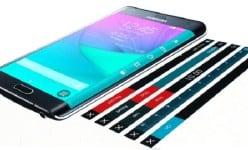 Top 7 Beloved Smartphones Heating The Recent Market