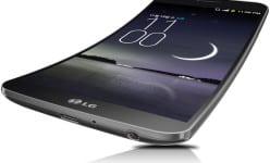 """5 WEIRD Smartphones with """"WEIRD"""" features!"""