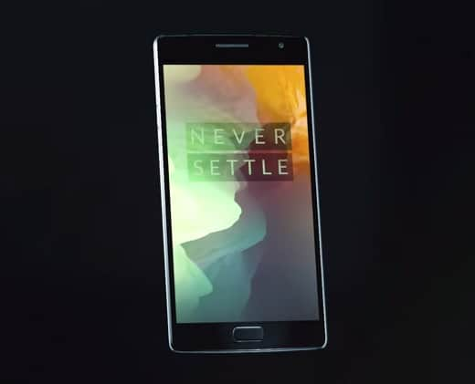 OnePlus 2 official price in PH unveiled, 2 variants ...