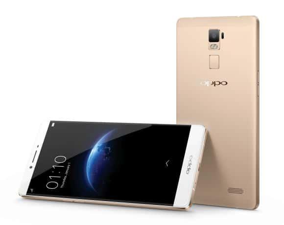 oppo-r7-plus-gold-malaysia