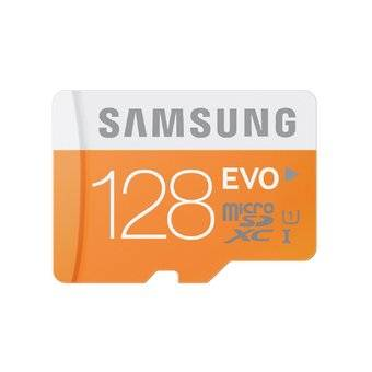 samsung-evo-uhs-1-128gb-microsdxc-card-with-sd-adapter-1106-952853-1-product