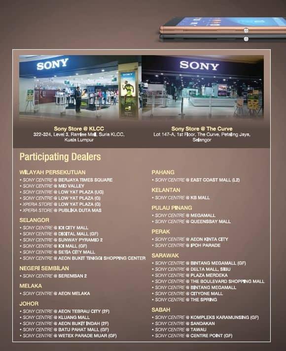 sony-xperia-z3-plus-malaysia-dealers