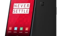 A OnePlus One was burned and OnePlus team refused to exchange for a new one