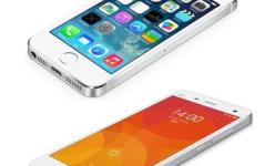 Xiaomi: MIUI 6 looks like iOS7, design copied from Apple ?