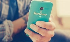 Lenovo and Motorola will become one, under the Moto's lead!