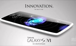 Galaxy S4 Mini Plus : Another interesting version of the Galaxy S4 you need to know!
