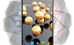 Panasonic Eluga Switch: 5.5″ FHD, Hi-Fi Sound and Reversible