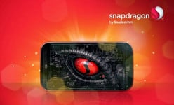 The overwhelming Snapdragon 820 is on the way in August 2015
