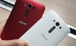 ASUS is going to release TWO new ASUS ZenFone 2 variants