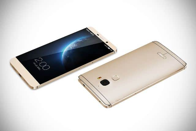 4056746_letv-officially-enters-the-smartphone-market_2a15c4e8_m (1)
