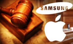 Apple wins an appellate court ruling, Samsung to nix UI features from older phones