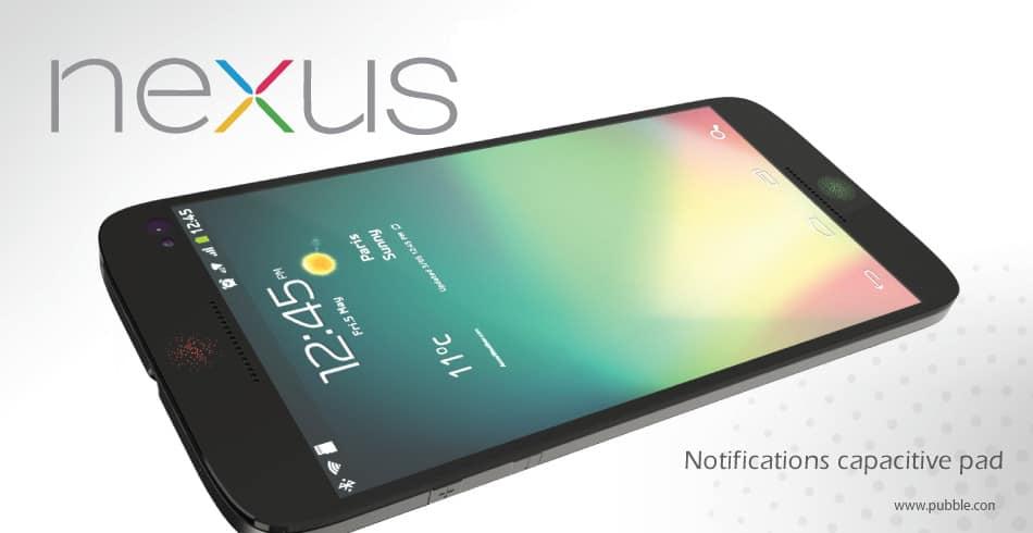 Motorola-Nexus-concept