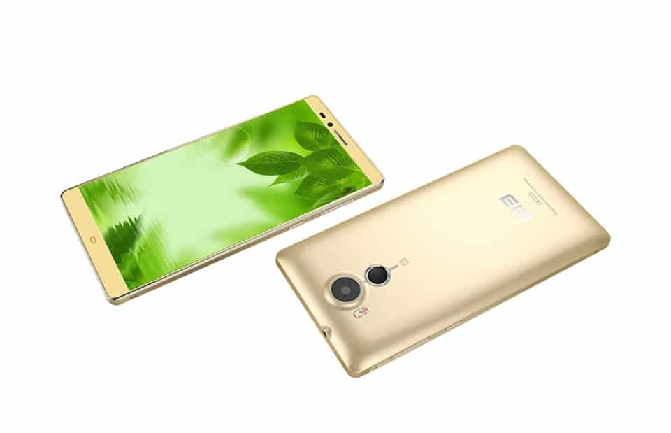 Preorder-5-5-2K-ELEPHONE-VOWNEY-4G-LTE-Mobile-Phone-Android-5-1-MTK6795-Octa-Core