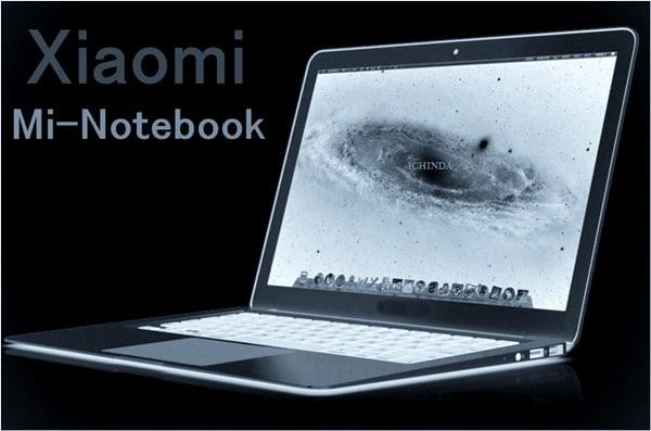 Xiaomi-Mi-Notebook-Price-in-India