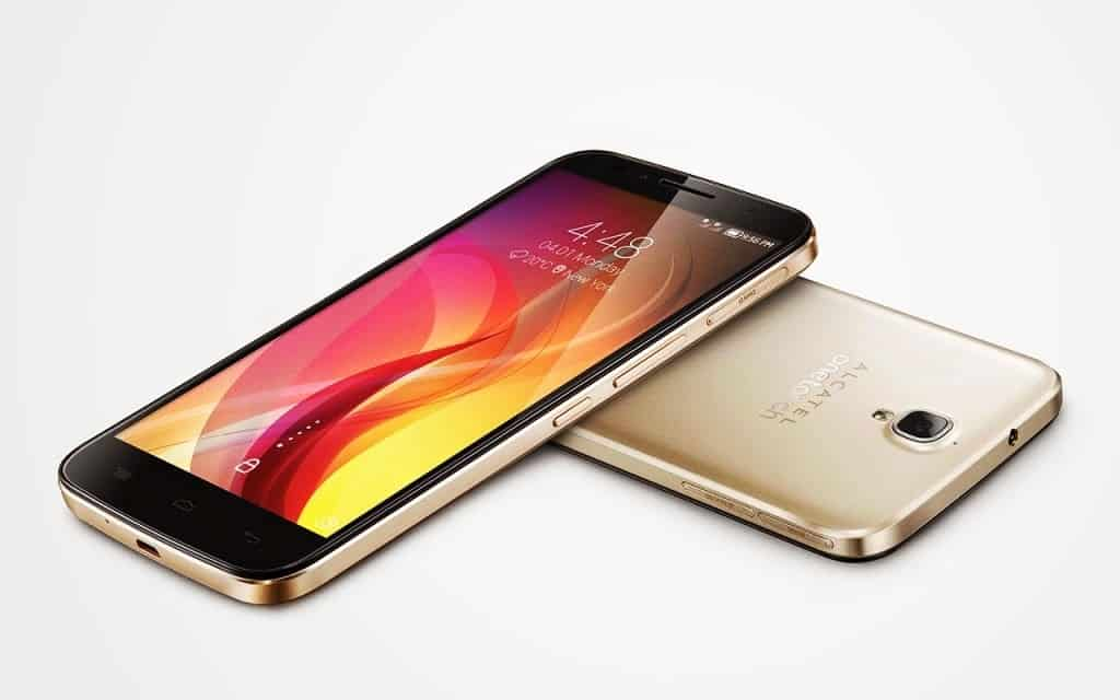 Top 8 Smartphones With Dual SIM In Philippines 128GB ROM