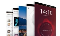 THREE Smartphone Operating Systems trying to replace iOS and Android!