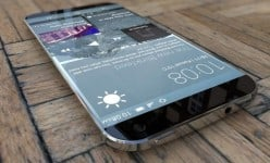 Smartphone concepts that will NEVER come true