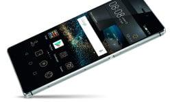 Chinese MAX war: Asus Zenfone Max VS Huawei P8 Max VS Vivo X5 Max VS LeTV One Max