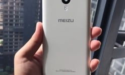 New 5.5″ Meizu M Note with all-metal body to come on Oct 21 with RM665