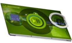 Nokia Morph: Smartphone of the future when Nokia comes back!