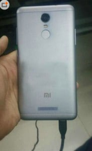 Alleged-images-of-the-Xiaomi-Redmi-Note-2-Pro-leak (1)