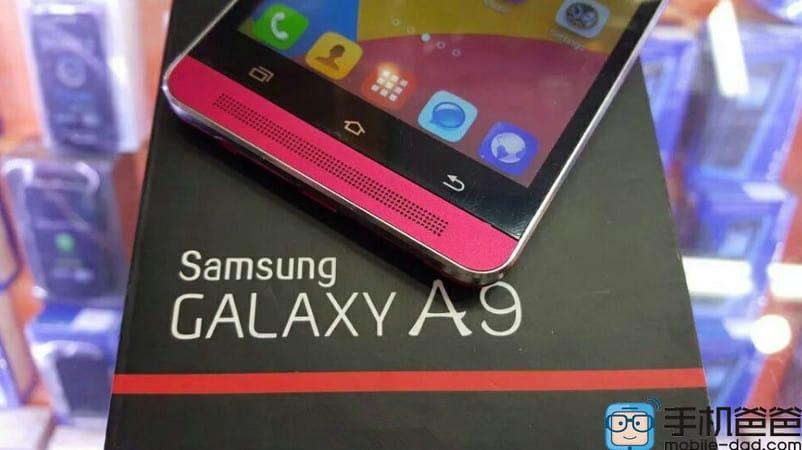 oppo smartphone n1 malaysia price