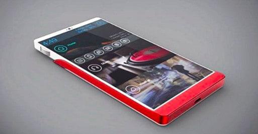 Nokia Android Comeback