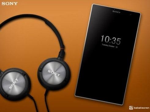 Sony-Xperia-S5-concept-e-paper-4-490x368