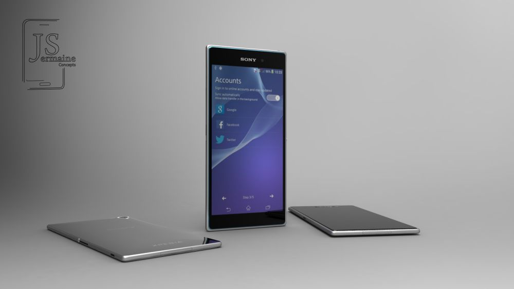 Sony-Xperia-Z2-Concept-Phone-Features-a-Slim-Elegand-Design-419743-2