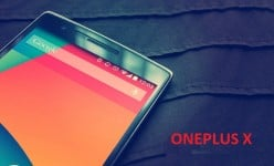 ONEPLUS X ROUND-UP: 5″ FHD, 8MP selfie cam to launch on Oct 29