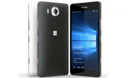 lumia 950 -950xl