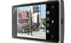 Nokia Swan vs Nokia Power Ranger: BEST Nokia concept comparison ever